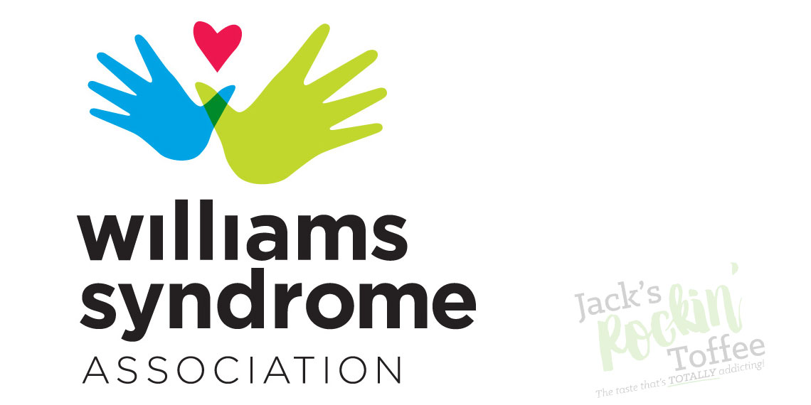 Slider Image: Williams Syndrome Association